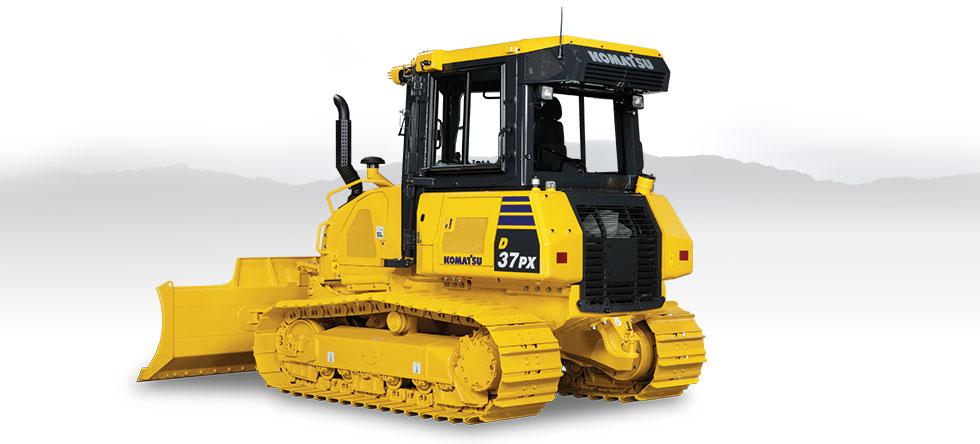 D37PX-24